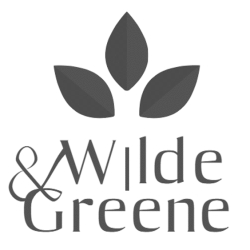 Wilde & Greene Farm Shop