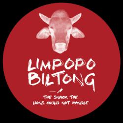 Limpopo Biltong