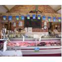 Bethesda farm & Coffee Shop