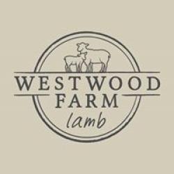 Westwood Farm Lamb
