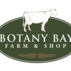 Botany Bay Farm Shop