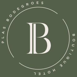 Plas Bodegroes