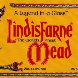Lindisfarne Ltd