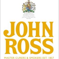 John Ross Jr (Aberdeen) Ltd