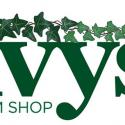 The Ivys Farm Shop