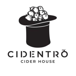 Cidentro Cider House