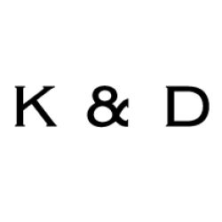 Kale & Damson