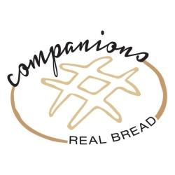 Companions Bakery