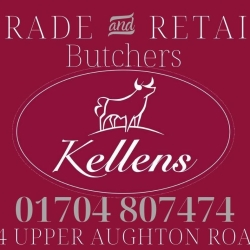 Kellens Family Butchers