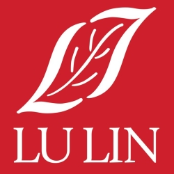 The LuLin Tea Company