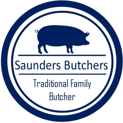 Saunders Butchers
