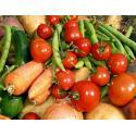 Mossley Organic & Fine Foods