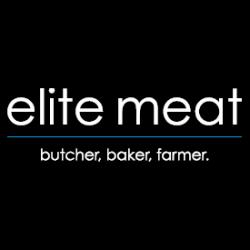 Elite Meat Ltd