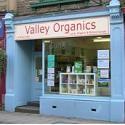 Valley Organics