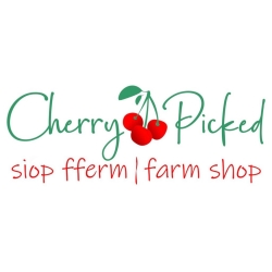Cherry Picked Farm Shop
