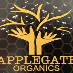 Applegate Organics