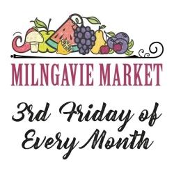 Milngavie Farmers Market
