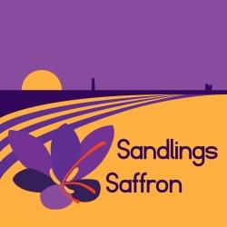 Sandlings Saffron