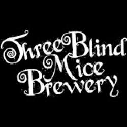 Three Blind Mice Brewery