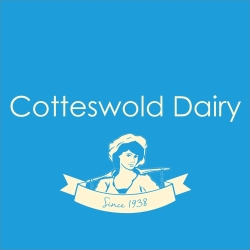 Cotteswold Dairy Ltd