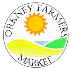 Orkney Farmers Market