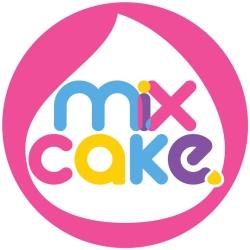 MixCake
