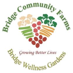 Bridge Community Farm