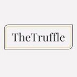 TheTruffle Limited