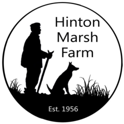 HMF Farm Shop