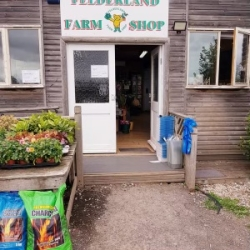 Felderland Farm Shop