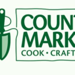 Ventnor Country Market