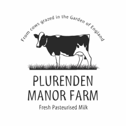 Plurenden Manor Farm