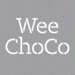 Wee ChoCo