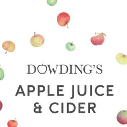 Dowding's