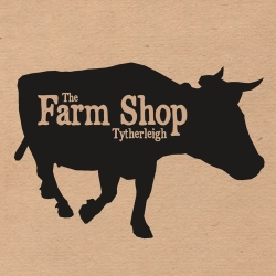 The Farm Shop Tytherleigh