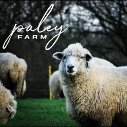 Paley Farm Ltd,