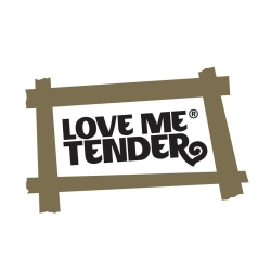 Love Me Tender Fruit & Veg Boxes