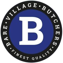 Bare Village Butchers & Deli