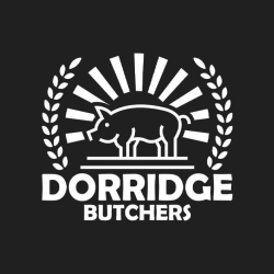 Dorridge Butchers