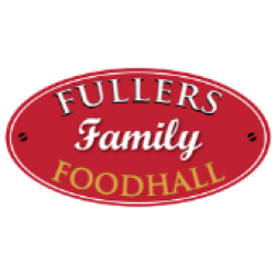 Fullers Family Food Hall