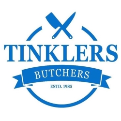 R J Tinkler Butchers