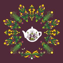 English Tea Shop UK Ltd