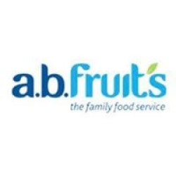 AB Fruits Ltd