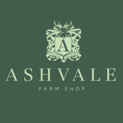 Ashvale Farm Shop