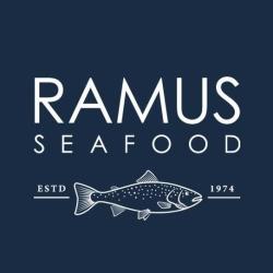 Ramus Seafood Ltd