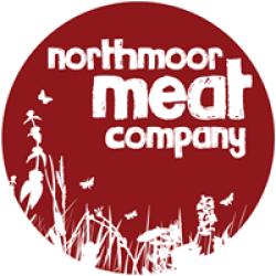 Northmoor Meat Company