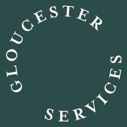 Gloucester Services Farmshop and Kitchen