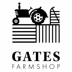 Gates Garden Centre & Farm Shop