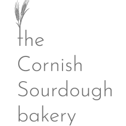 The Cornish Sourdough Bakery