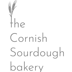 The Cornish Sourdough Bakery (Little Bakehouse)